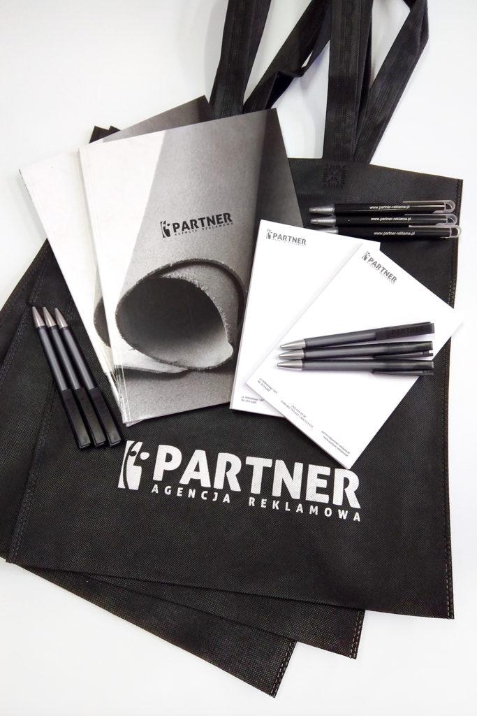 gadzety partner2