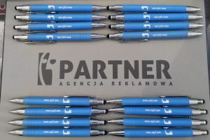 gadzety_reklamowe_dlugopisy (5) - partner-reklama.pl