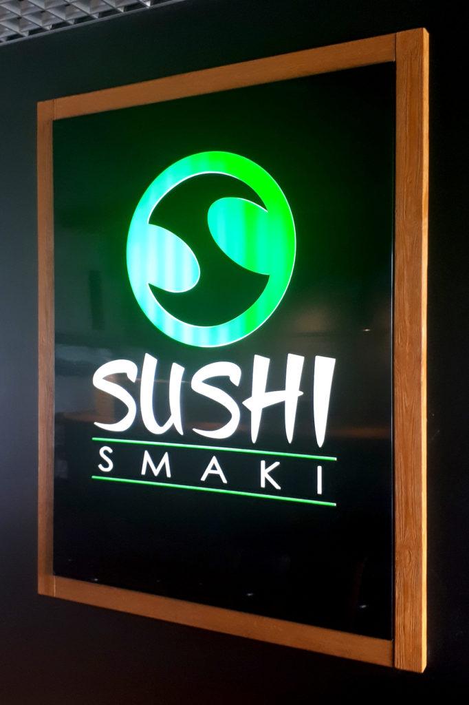 kaseton_sushi