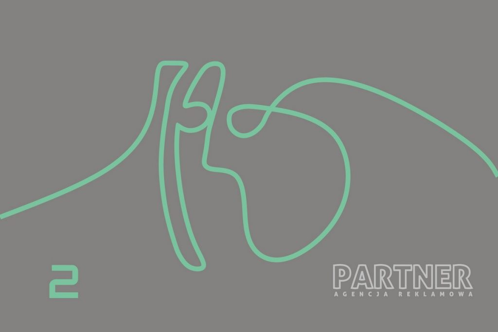 katalog 2 - www.partner-reklama.pl