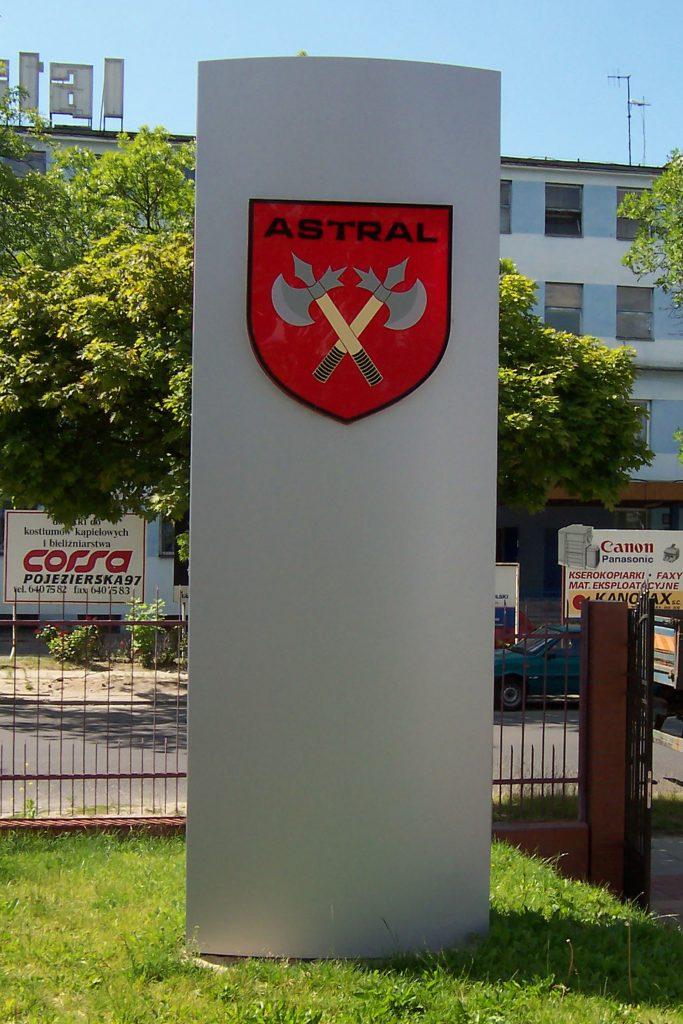partner-reklama.pl
