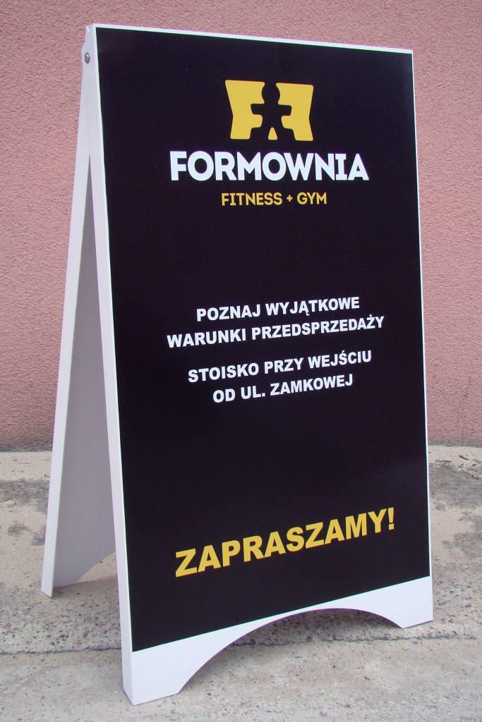 stojaki_reklamowe (4) - partner-reklama.pl