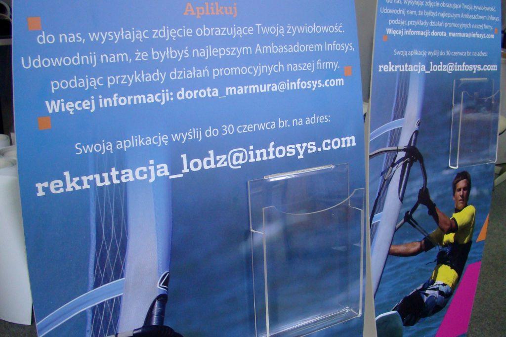 stojaki_reklamowe (6) - partner-reklama.pl