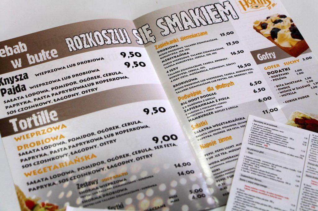 ulotka _menu(1) - partner-reklama.pl