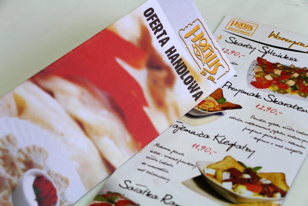 ulotka _menu(3) - partner-reklama.pl