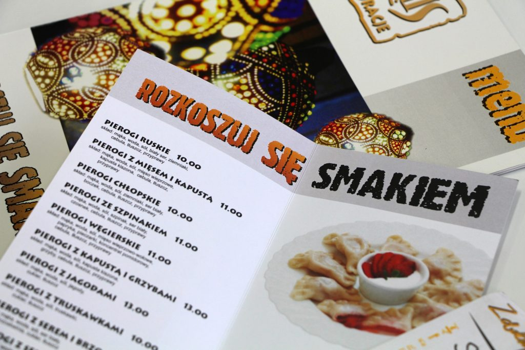 ulotka _menu(4) - partner-reklama.pl
