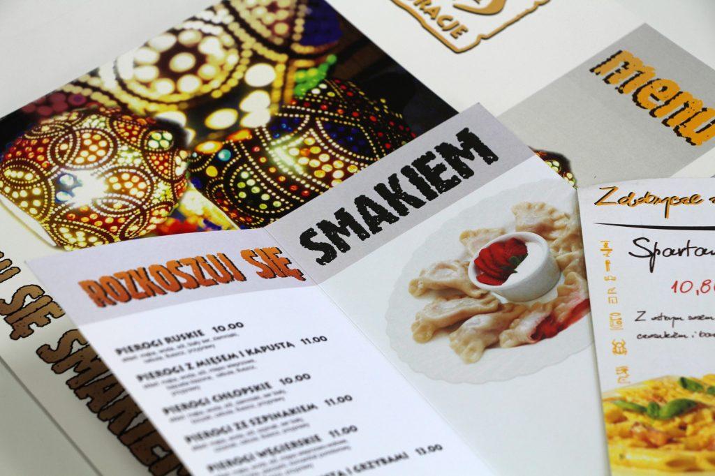 ulotka _menu(5) - partner-reklama.pl