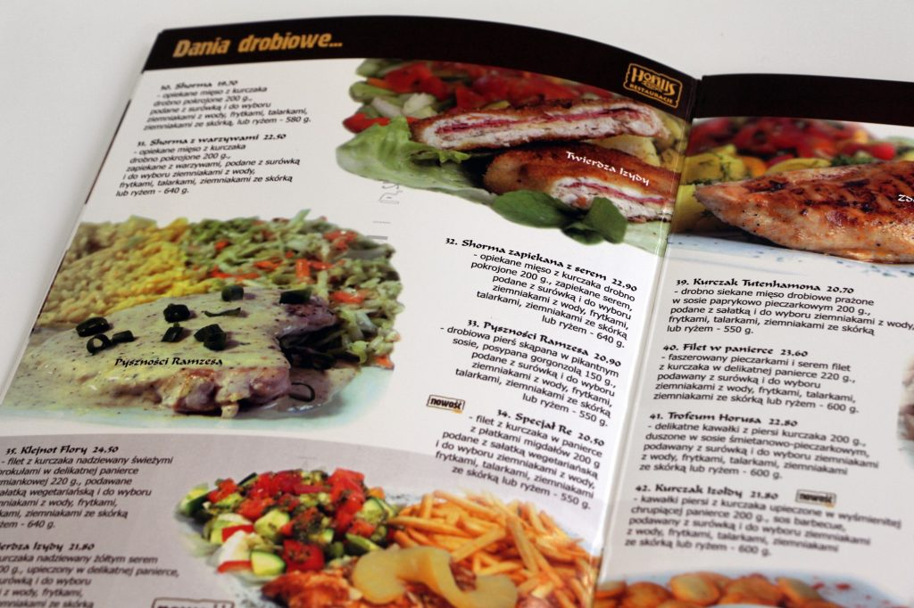 ulotka _menu(7) - partner-reklama.pl