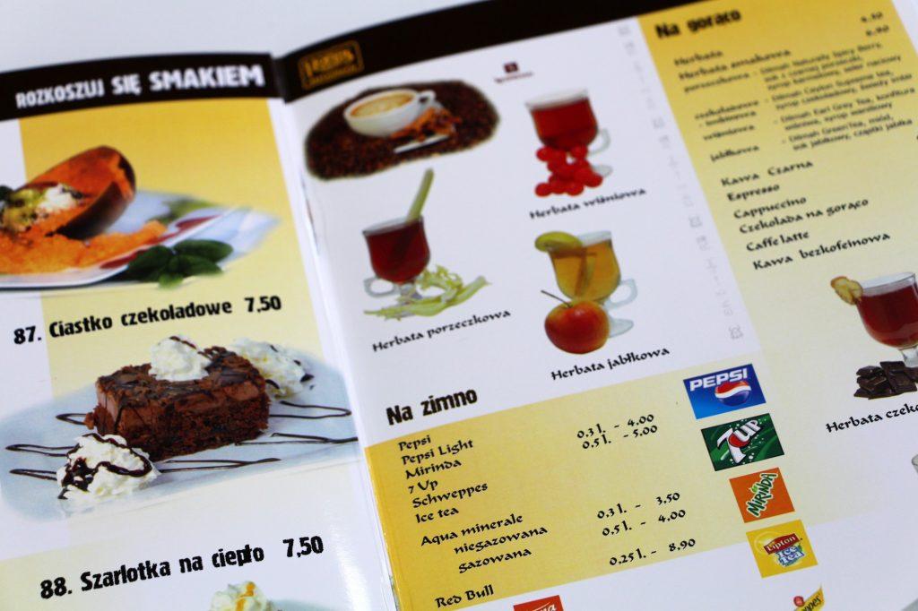 ulotka _menu(8) - partner-reklama.pl