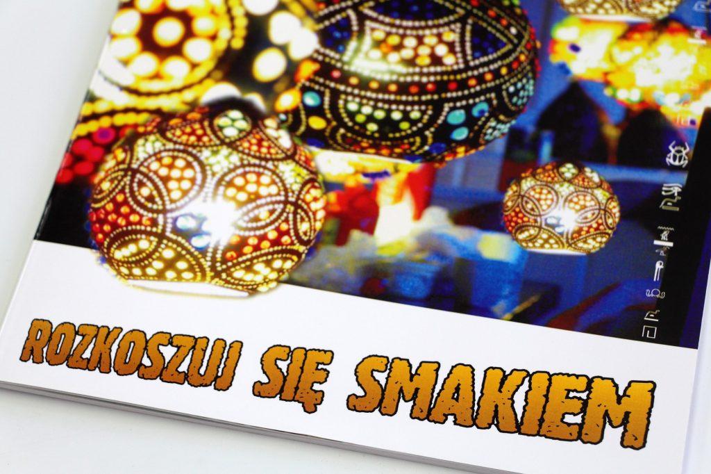 ulotka _menu(9) - partner-reklama.pl