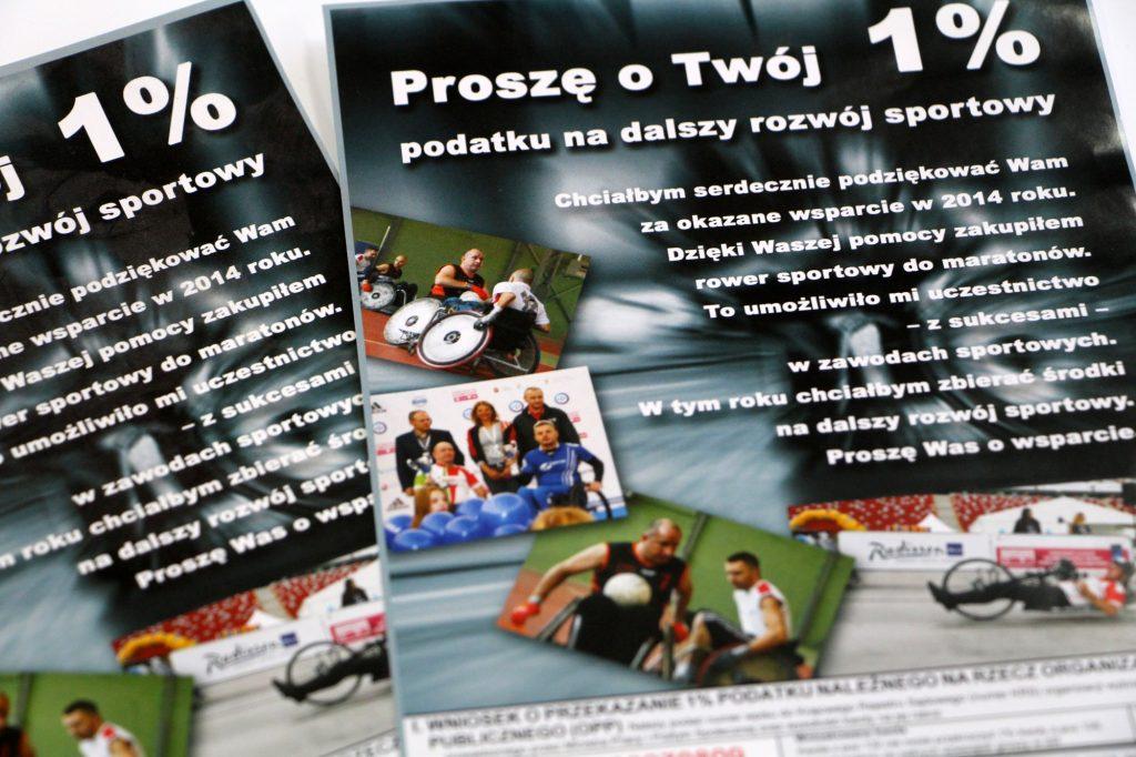 ulotka(1) - partner-reklama.pl