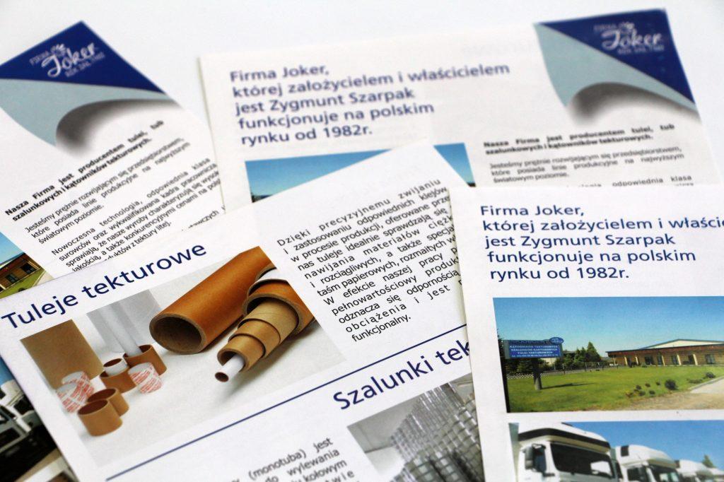 ulotka(3) - partner-reklama.pl
