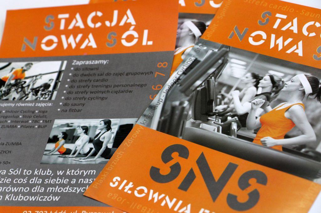ulotkaPsilownia - partner-reklama.pl