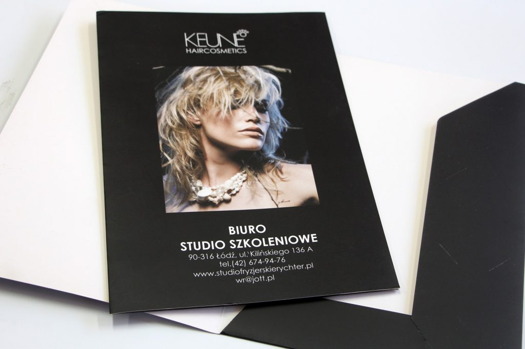 ulotka_salon_kosmetyczny (2) - partner-reklama.pl