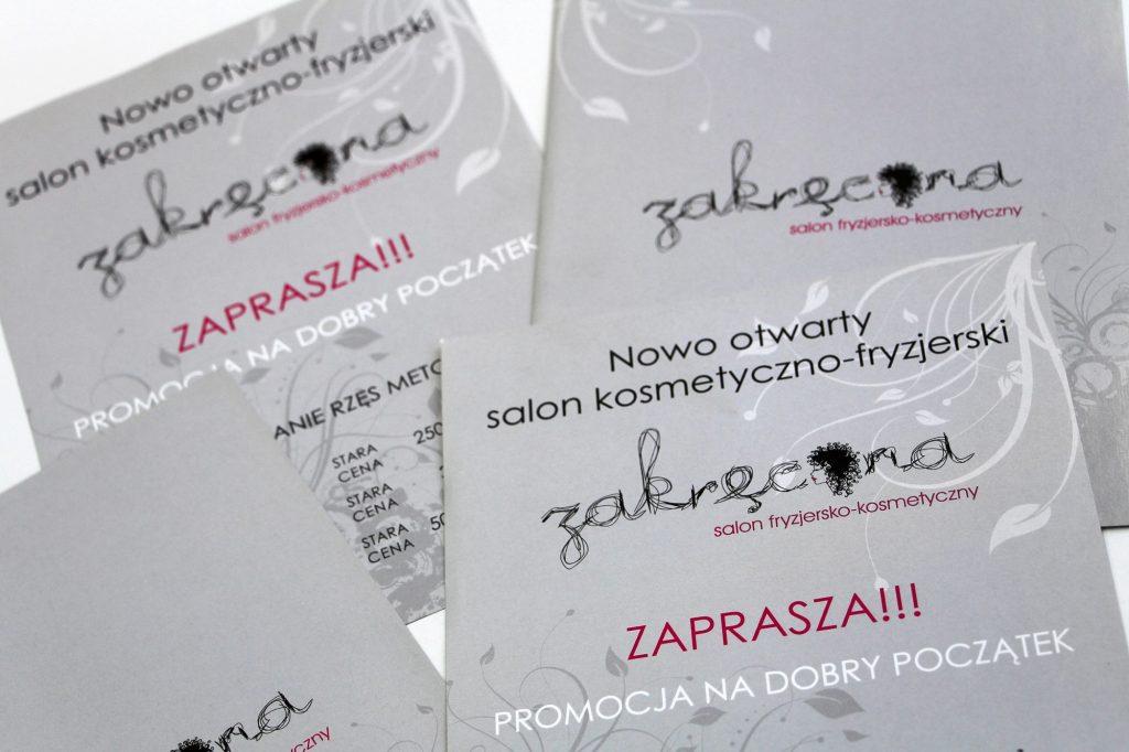 ulotka_salon_kosmetyczny(1) - partner-reklama.pl