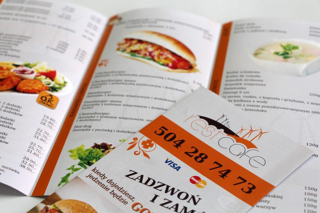 ulotki - partner-reklama.pl