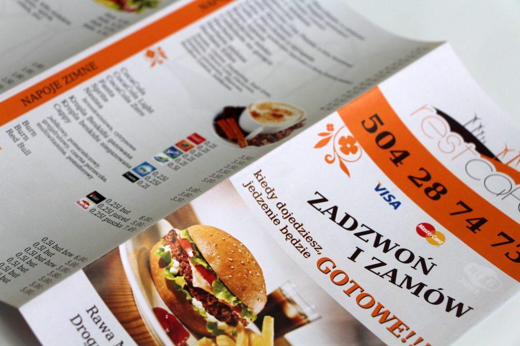 ulotki(1) - partner-reklama.pl