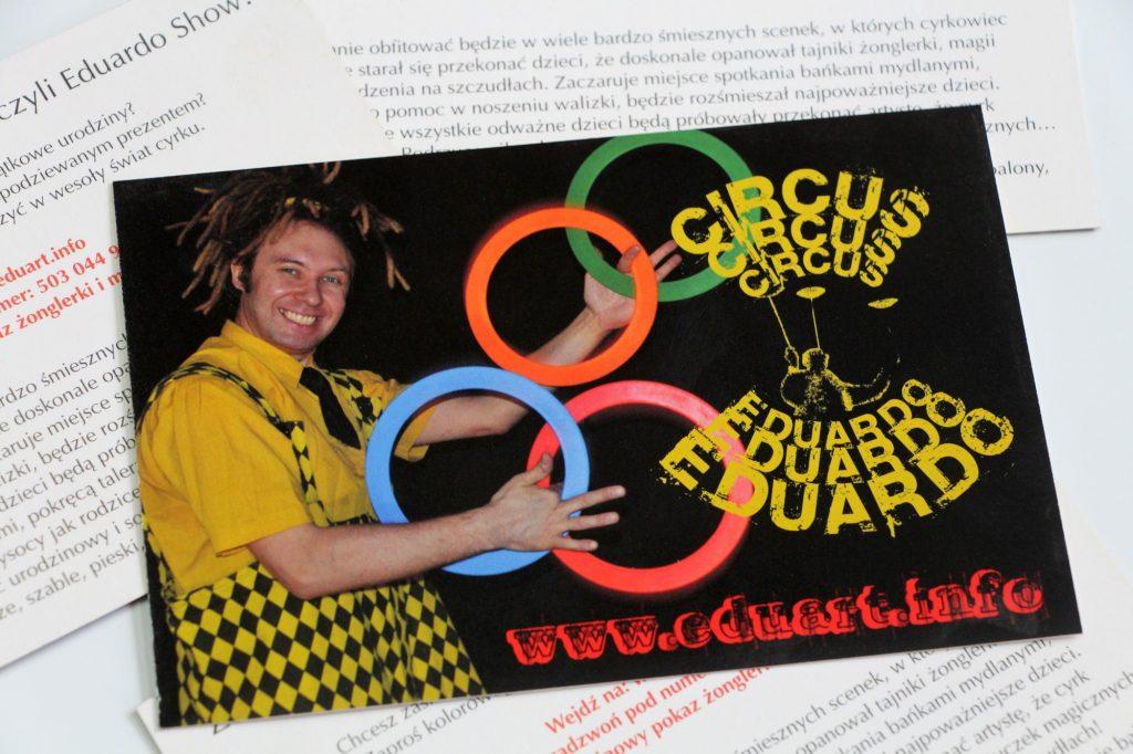 ulotki(7) - partner-reklama.pl
