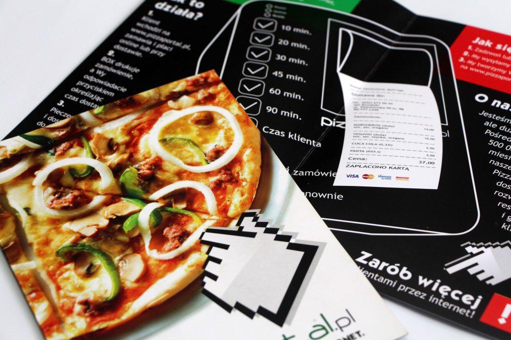 ulotki_pizzeria(1) - partner-reklama.pl