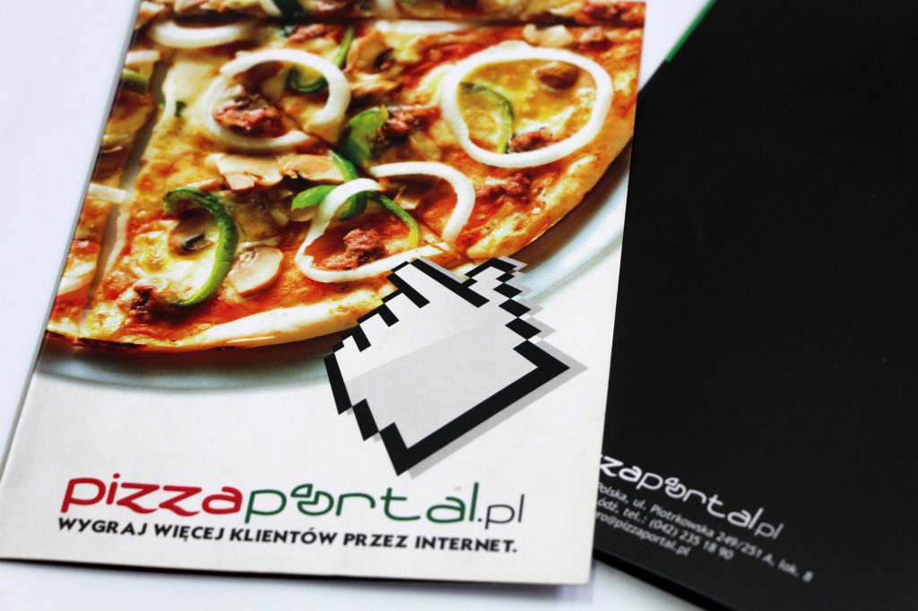 ulotki_pizzeria(2) - partner-reklama.pl