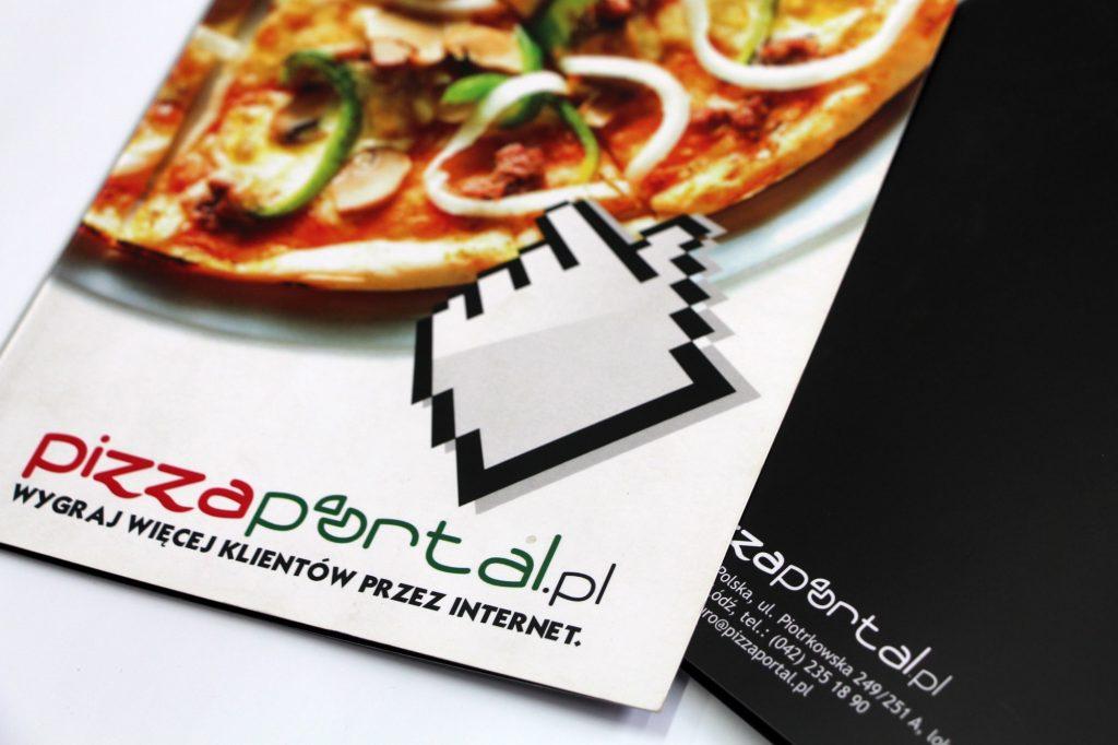 ulotki_pizzeria(3) - partner-reklama.pl
