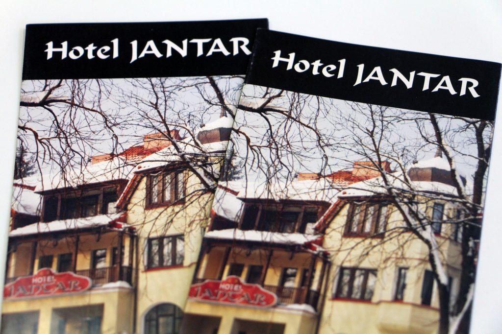 ulotkka_hotel - partner-reklama.pl