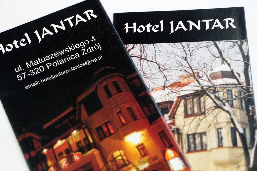 ulotkka_hotel(1) - partner-reklama.pl