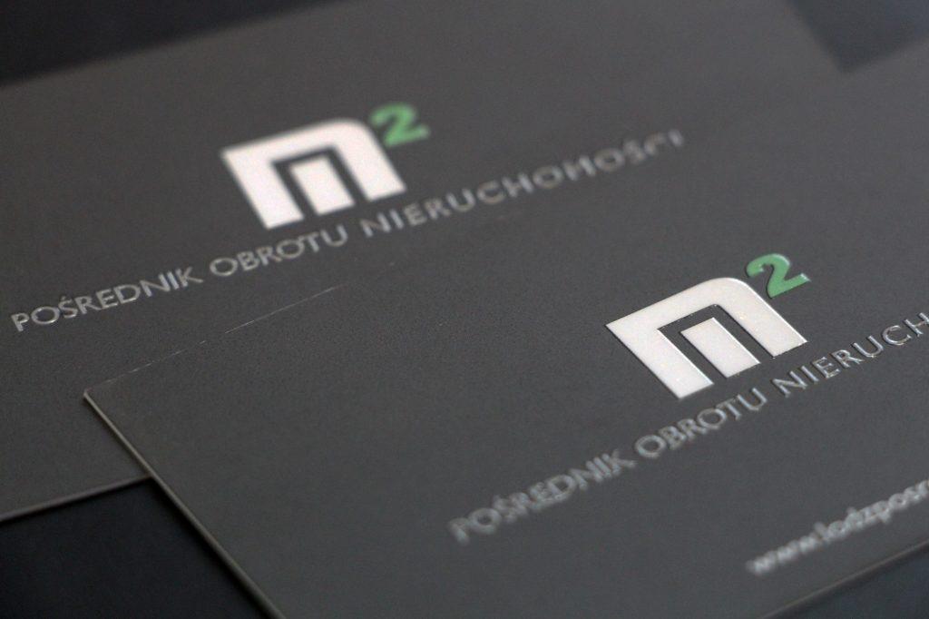 wizytowki(11) - partner-reklama.pl