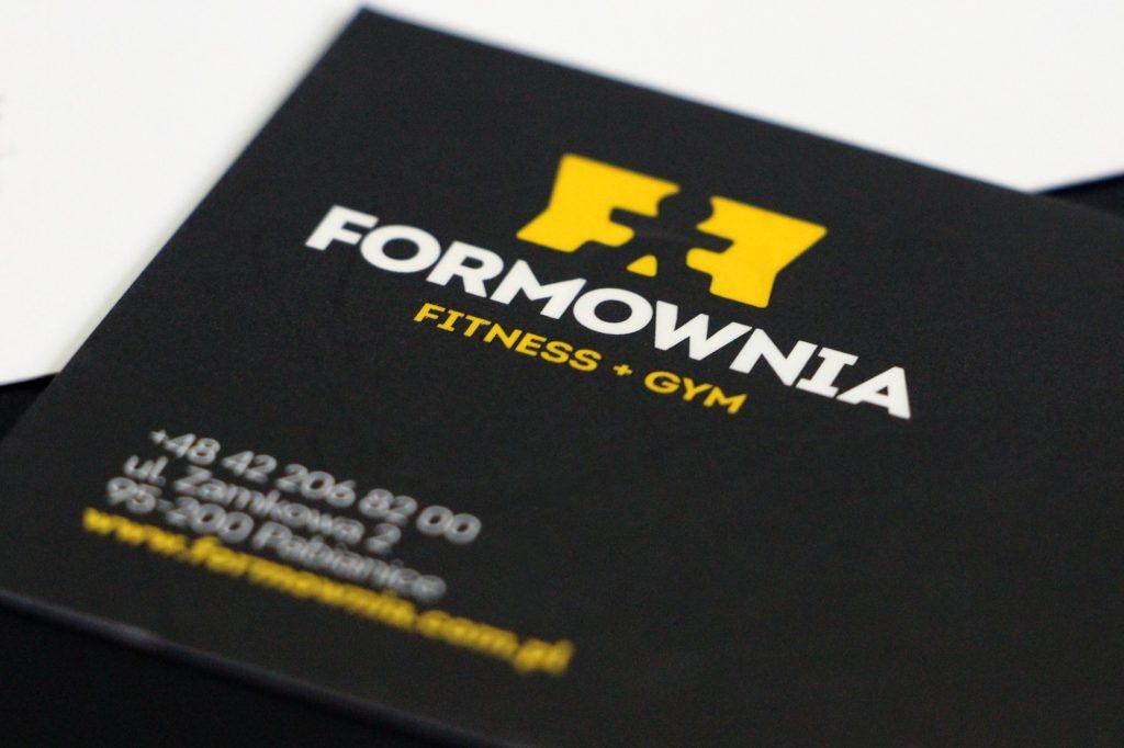 wizytowki(20) - partner-reklama.pl