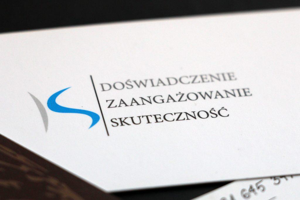 wizytowki(22) - partner-reklama.pl