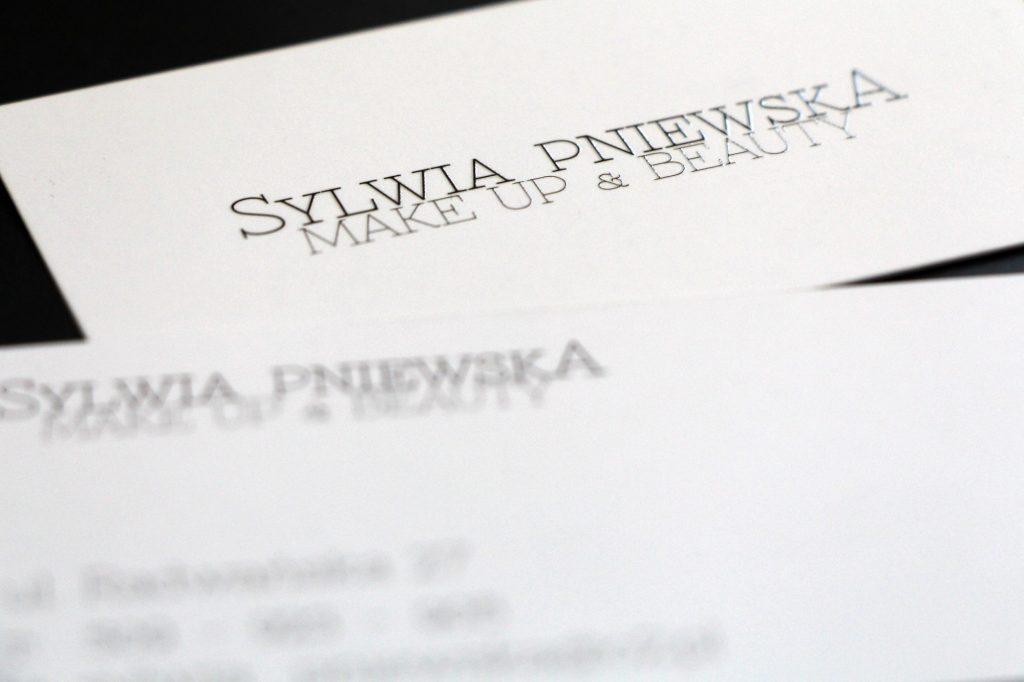 wizytowki(3) - partner-reklama.pl